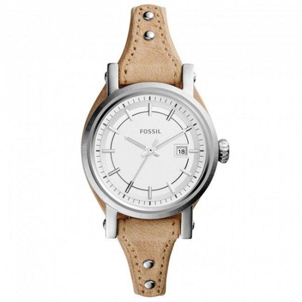 zegarek Fossil ES3908 - ONE ZERO Autoryzowany Sklep z zegarkami i biżuterią