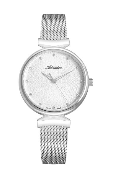 zegarek Adriatica A3748.5143Q • ONE ZERO • Modne zegarki i biżuteria • Autoryzowany sklep