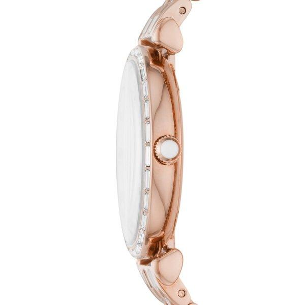 zegarek Emporio Armani AR11294 - ONE ZERO Autoryzowany Sklep z zegarkami i biżuterią