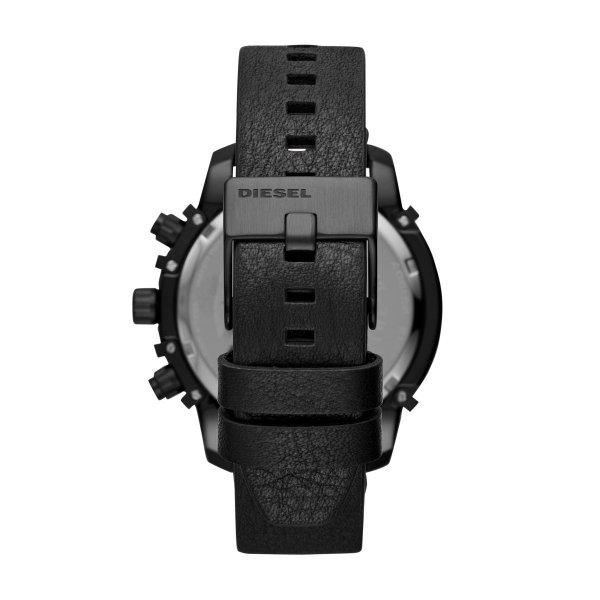 zegarek Diesel DZ4519 • ONE ZERO • Modne zegarki i biżuteria • Autoryzowany sklep
