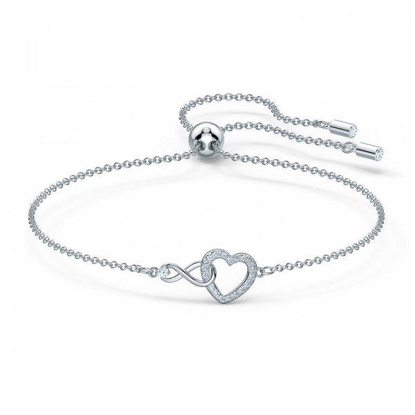 bransoletka Swarovski 5524421 • ONE ZERO • Modne zegarki i biżuteria • Autoryzowany sklep