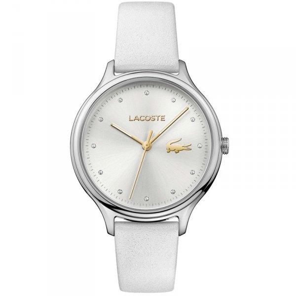 zegarek Lacoste 2001005 • ONE ZERO • Modne zegarki i biżuteria • Autoryzowany sklep