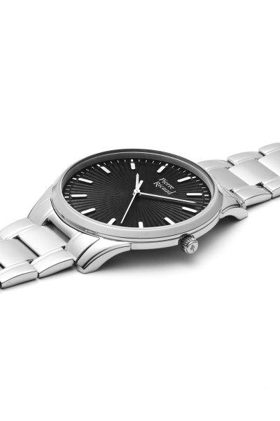 zegarek Pierre Ricaud P91041.5114Q • ONE ZERO • Modne zegarki i biżuteria • Autoryzowany sklep