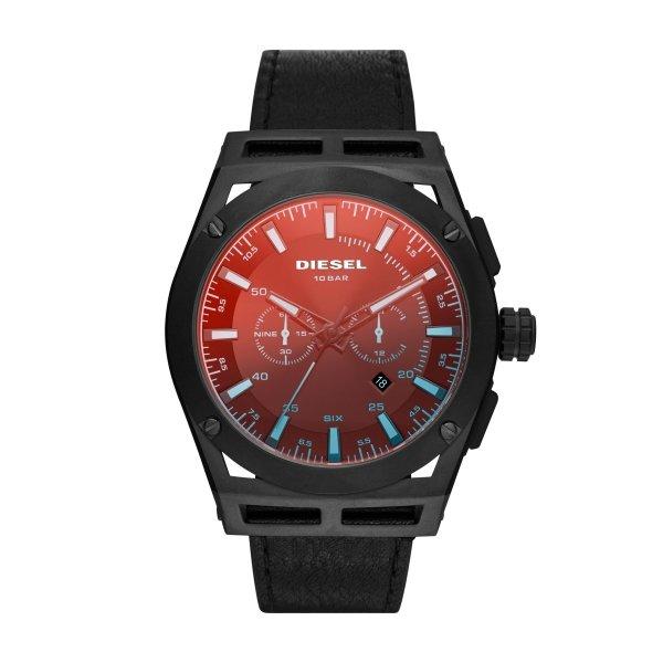 zegarek Diesel DZ4544 • ONE ZERO | Time For Fashion