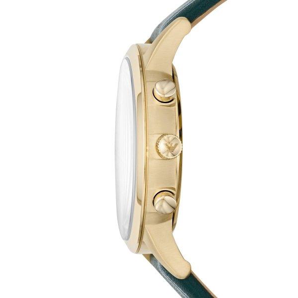 zegarek Emporio Armani AR11233 • ONE ZERO • Modne zegarki i biżuteria • Autoryzowany sklep