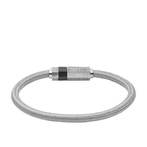 bransoletka Diesel DX1154040 • ONE ZERO • Modne zegarki i biżuteria • Autoryzowany sklep