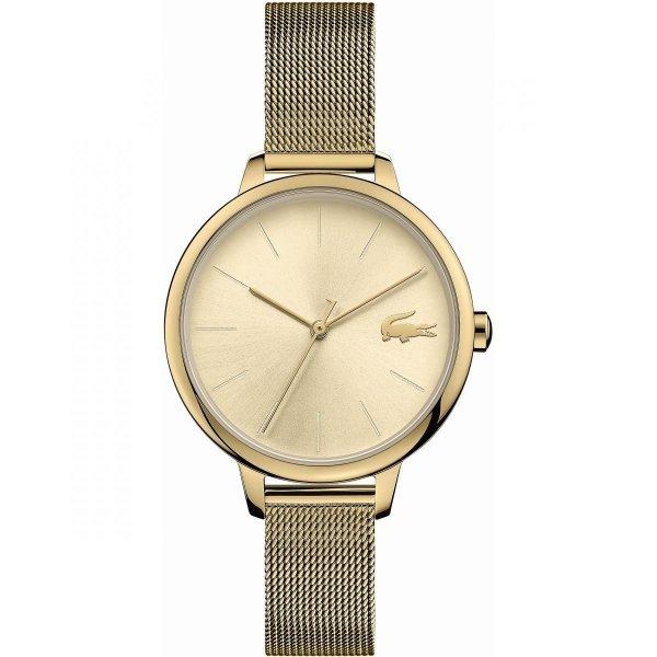 zegarek Lacoste 2001128 - ONE ZERO Autoryzowany Sklep z zegarkami i biżuterią
