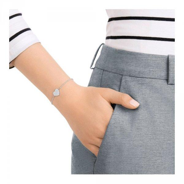 bransoletka Swarovski 5365760 • ONE ZERO • Modne zegarki i biżuteria • Autoryzowany sklep