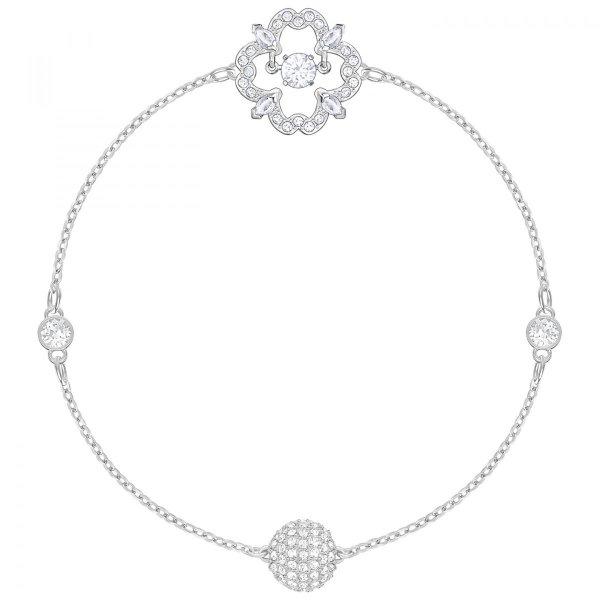 bransoletka Swarovski 5396228 • ONE ZERO • Modne zegarki i biżuteria • Autoryzowany sklep