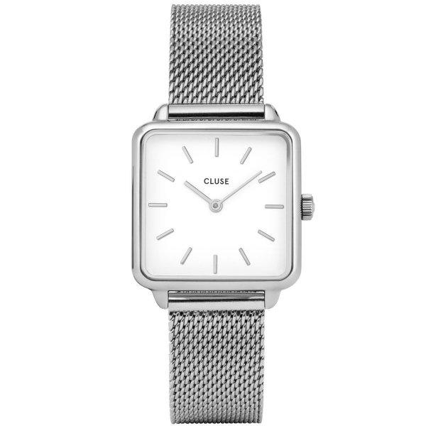 zegarek Cluse CL60001 • ONE ZERO • Modne zegarki i biżuteria • Autoryzowany sklep