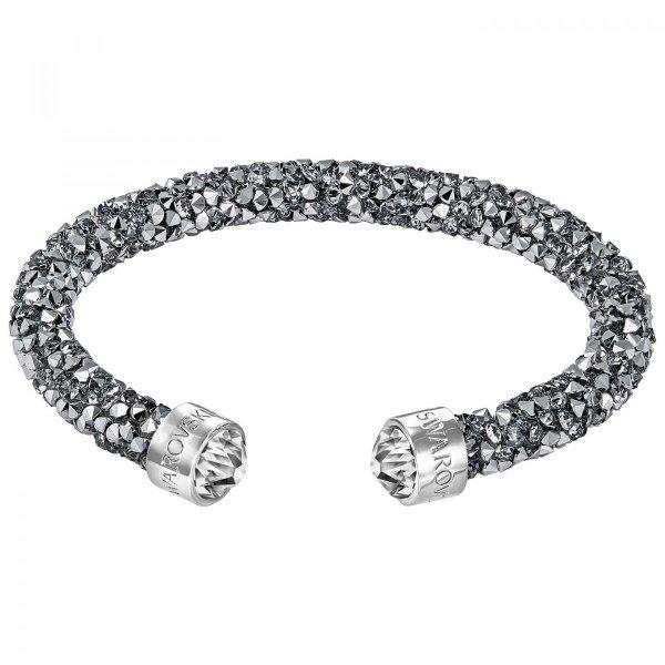 bransoletka Swarovski 5255912 • ONE ZERO • Modne zegarki i biżuteria • Autoryzowany sklep