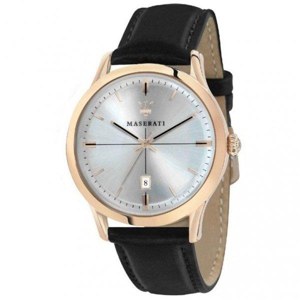 zegarek Maserati R8851125005 • ONE ZERO • Modne zegarki i biżuteria • Autoryzowany sklep