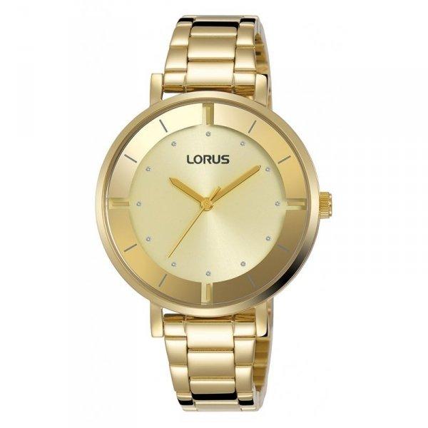 zegarek Lorus RG240QX9 • ONE ZERO • Modne zegarki i biżuteria • Autoryzowany sklep