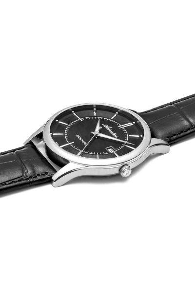 zegarek Adriatica A1296.5214Q • ONE ZERO • Modne zegarki i biżuteria • Autoryzowany sklep