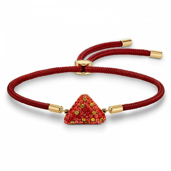 bransoletka Swarovski 5568269 • ONE ZERO • Modne zegarki i biżuteria • Autoryzowany sklep
