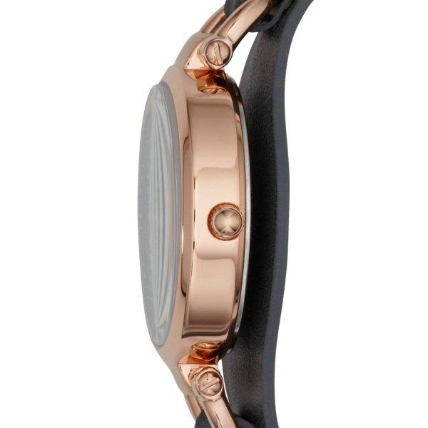 zegarek Fossil ES3077 - ONE ZERO Autoryzowany Sklep z zegarkami i biżuterią