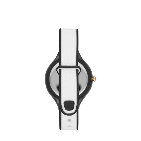 zegarek Puma P1019 • ONE ZERO • Modne zegarki i biżuteria • Autoryzowany sklep