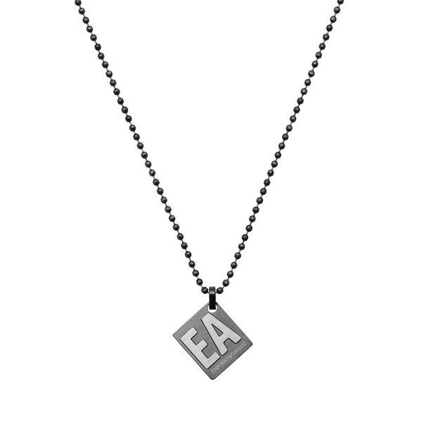naszyjnik Emporio Armani EGS2754060 • ONE ZERO • Modne zegarki i biżuteria • Autoryzowany sklep