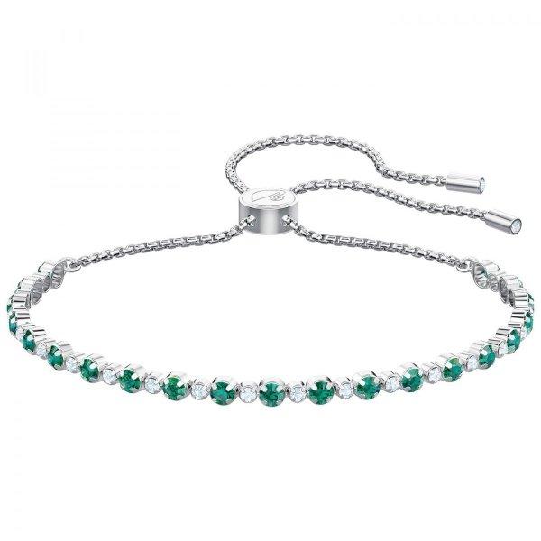 bransoletka Swarovski 5465355 • ONE ZERO • Modne zegarki i biżuteria • Autoryzowany sklep