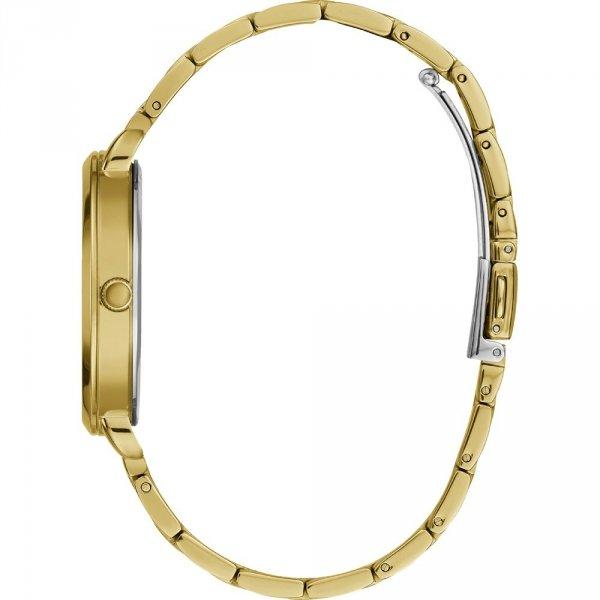 zegarek Guess W1231L2 • ONE ZERO • Modne zegarki i biżuteria • Autoryzowany sklep