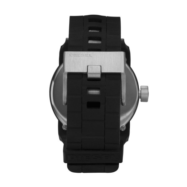 zegarek Diesel DZ1437 - ONE ZERO Autoryzowany Sklep z zegarkami i biżuterią
