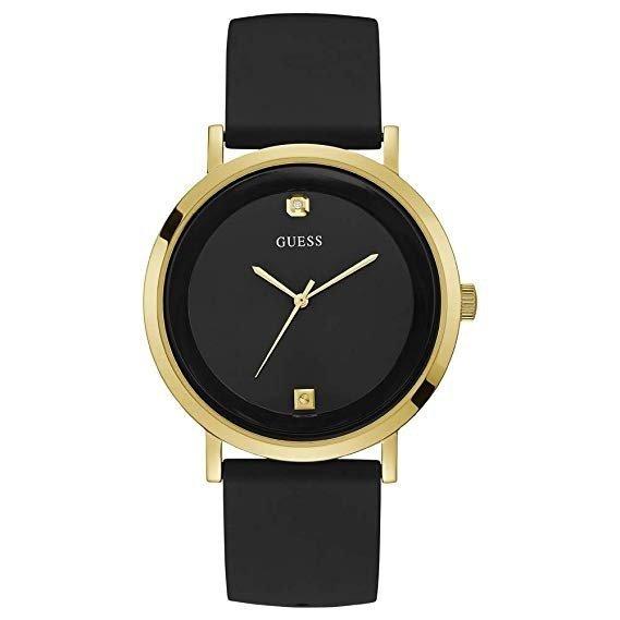 zegarek Guess W1264G1 • ONE ZERO • Modne zegarki i biżuteria • Autoryzowany sklep
