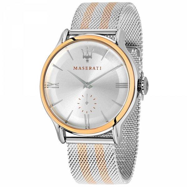 zegarek Maserati R8853118005 • ONE ZERO • Modne zegarki i biżuteria • Autoryzowany sklep