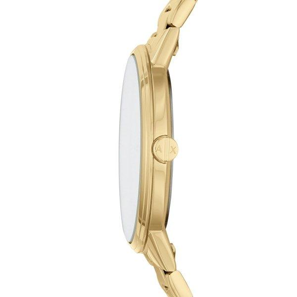zegarek Armani Exchange AX2707 • ONE ZERO • Modne zegarki i biżuteria • Autoryzowany sklep
