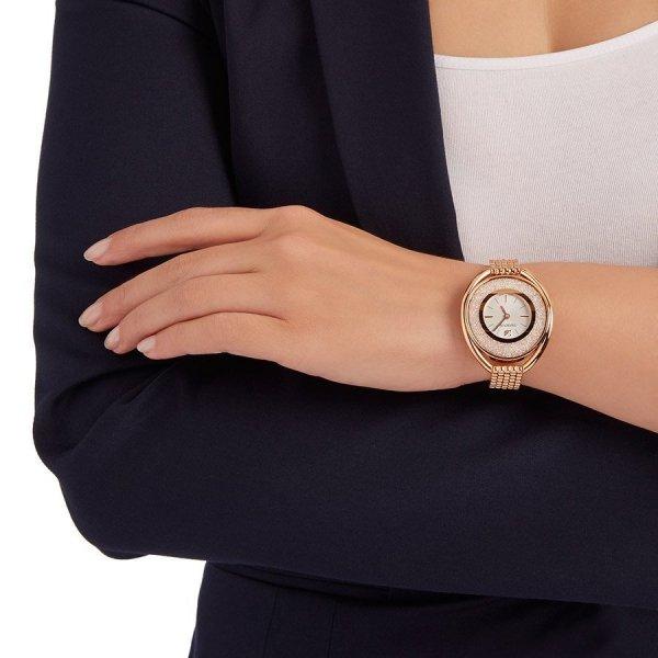 zegarek Swarovski 5200341 • ONE ZERO • Modne zegarki i biżuteria • Autoryzowany sklep