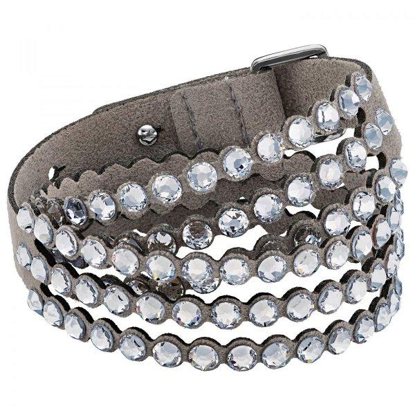 bransoletka Swarovski 5511698 • ONE ZERO • Modne zegarki i biżuteria • Autoryzowany sklep