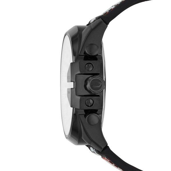 zegarek Diesel DZ4512 • ONE ZERO • Modne zegarki i biżuteria • Autoryzowany sklep