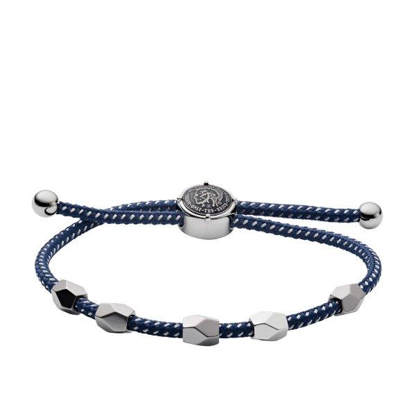 bransoletka Diesel DX1140040 • ONE ZERO • Modne zegarki i biżuteria • Autoryzowany sklep