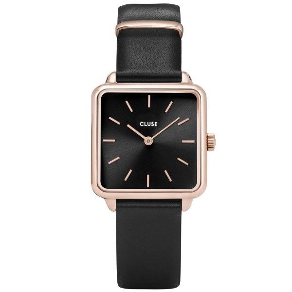 zegarek Cluse CL60007 • ONE ZERO • Modne zegarki i biżuteria • Autoryzowany sklep