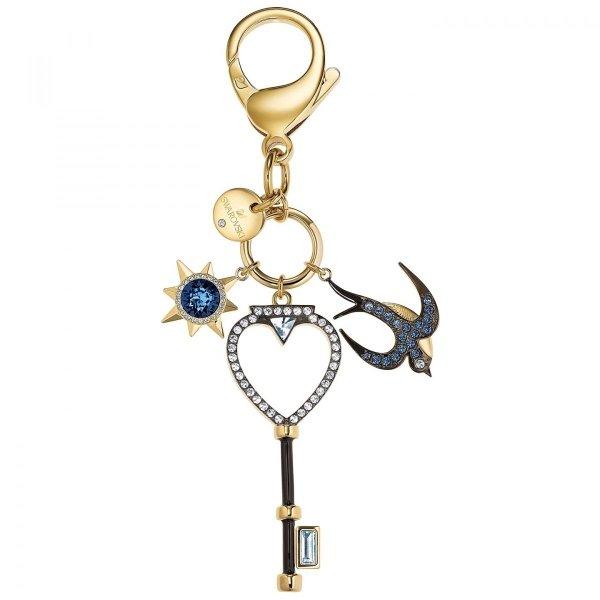 brelok Swarovski 5498748 • ONE ZERO • Modne zegarki i biżuteria • Autoryzowany sklep