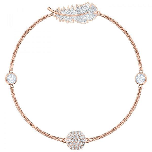 bransoletka Swarovski 5511003 • ONE ZERO • Modne zegarki i biżuteria • Autoryzowany sklep