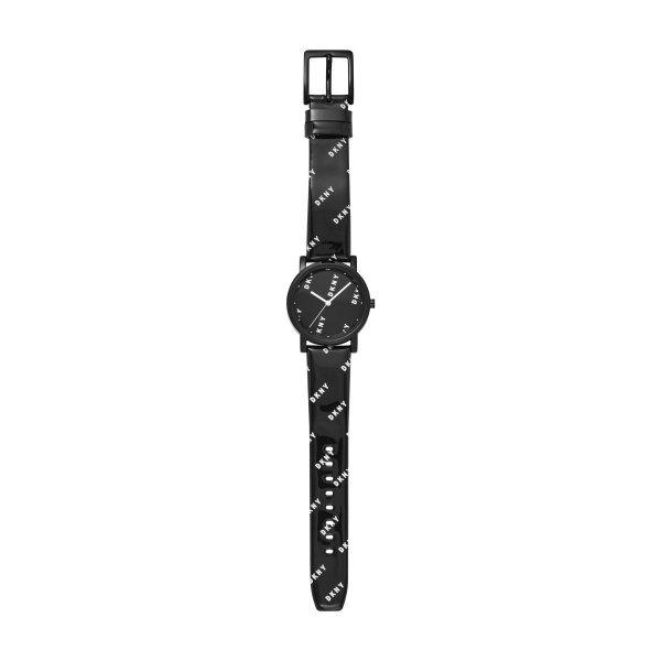 zegarek DKNY NY2805 • ONE ZERO • Modne zegarki i biżuteria • Autoryzowany sklep