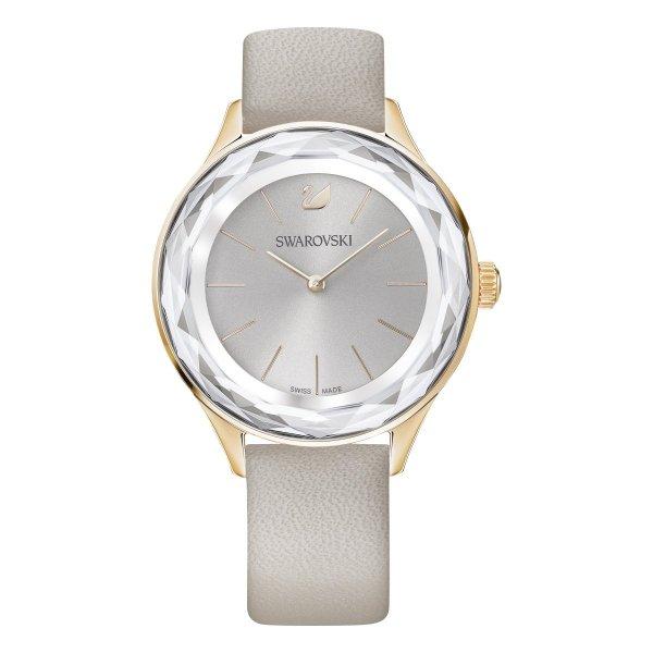 zegarek Swarovski 5295326 • ONE ZERO • Modne zegarki i biżuteria • Autoryzowany sklep
