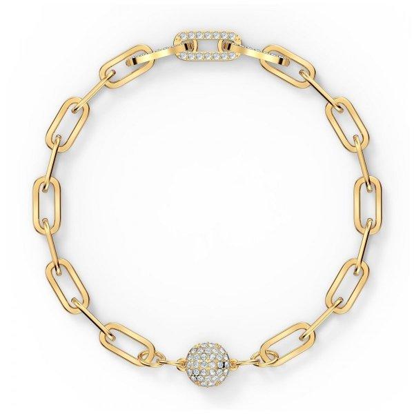 bransoletka Swarovski 5560666 • ONE ZERO • Modne zegarki i biżuteria • Autoryzowany sklep