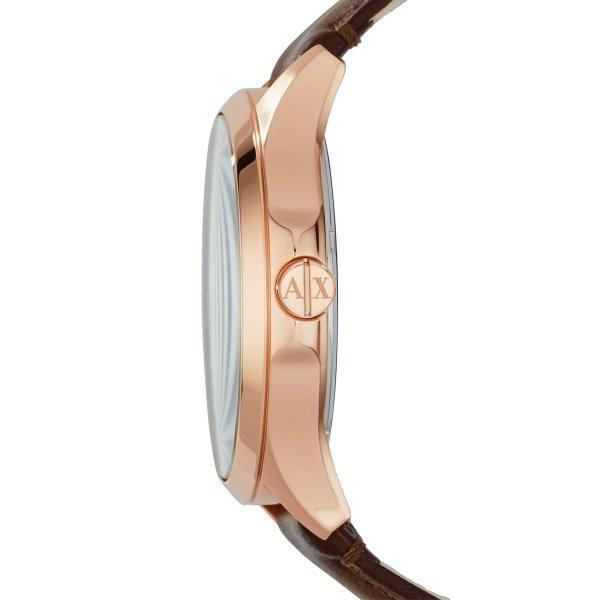 zegarek Armani Exchange AX2172 • ONE ZERO • Modne zegarki i biżuteria • Autoryzowany sklep