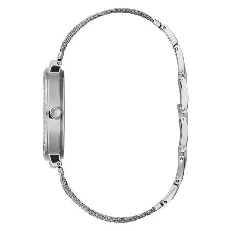 zegarek Guess W1083L1 • ONE ZERO • Modne zegarki i biżuteria • Autoryzowany sklep