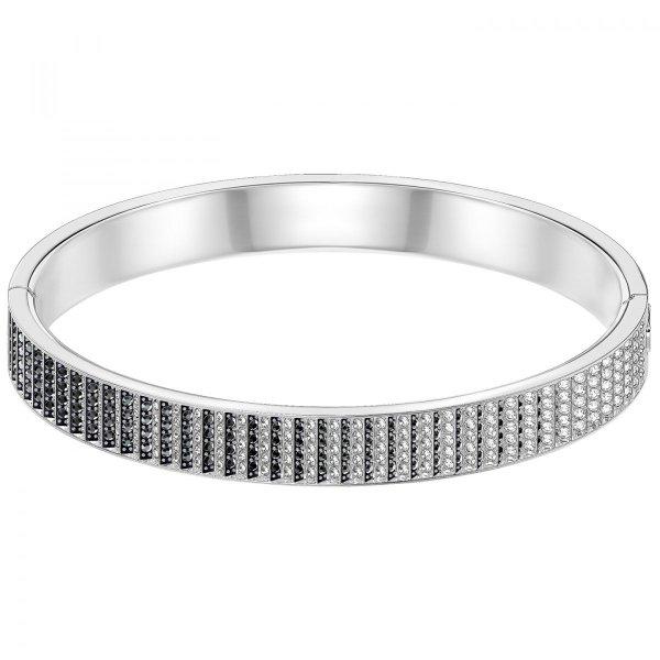 bransoletka Swarovski 5293112 • ONE ZERO • Modne zegarki i biżuteria • Autoryzowany sklep