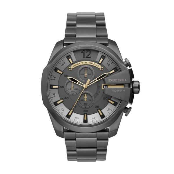 zegarek Diesel DZ4466 • ONE ZERO • Modne zegarki i biżuteria • Autoryzowany sklep
