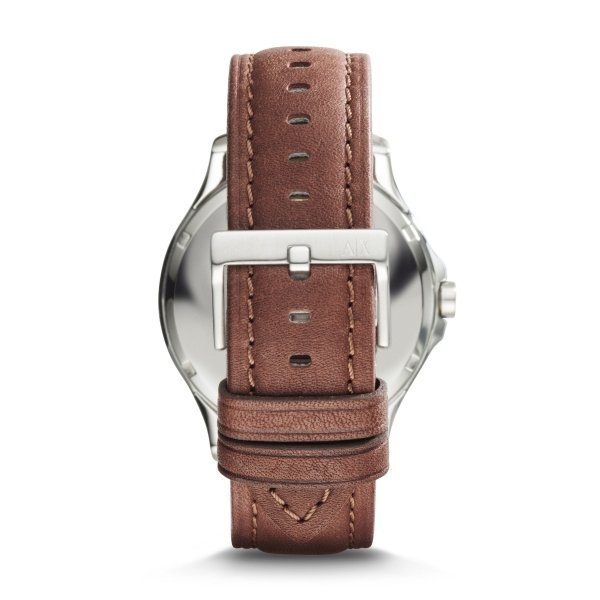 zegarek Armani Exchange AX2133 • ONE ZERO • Modne zegarki i biżuteria • Autoryzowany sklep