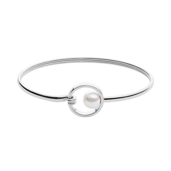 bransoletka Skagen SKJ0975040 • ONE ZERO • Modne zegarki i biżuteria • Autoryzowany sklep