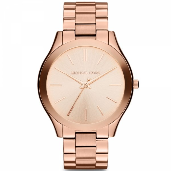 zegarek Michael Kors MK3197 - ONE ZERO Autoryzowany Sklep z zegarkami i biżuterią
