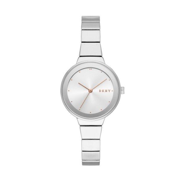 zegarek DKNY NY2694 • ONE ZERO • Modne zegarki i biżuteria • Autoryzowany sklep