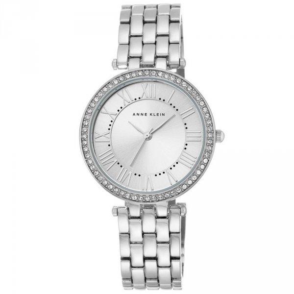 zegarek Anne Klein AK/2231SVSV - ONE ZERO Autoryzowany Sklep z zegarkami i biżuterią