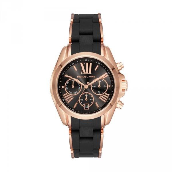 zegarek Michael Kors MK6580 • ONE ZERO • Modne zegarki i biżuteria • Autoryzowany sklep