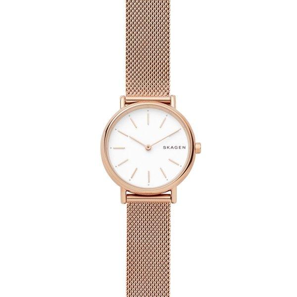 zegarek Skagen SKW2694 - ONE ZERO Autoryzowany Sklep z zegarkami i biżuterią