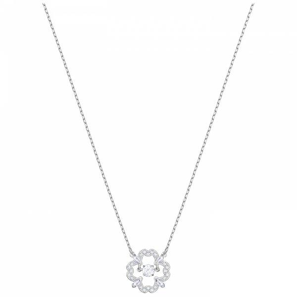 naszyjnik Swarovski 5392759 • ONE ZERO • Modne zegarki i biżuteria • Autoryzowany sklep